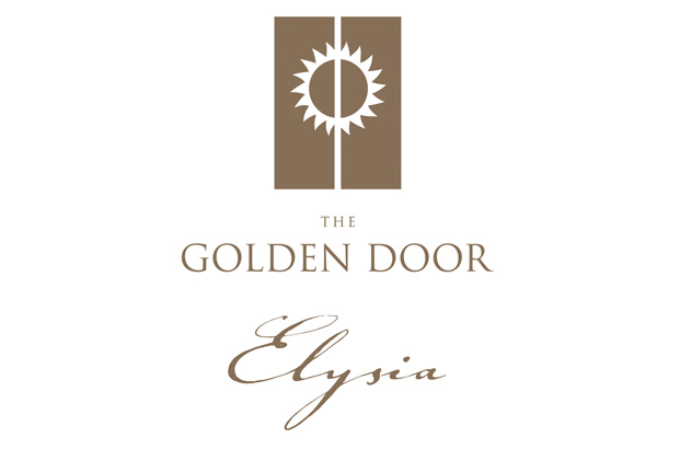 Golden Door Retreat Wrap Up – Seasonal Eating Talk