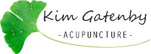 Acupuncture St Leonards & Dural
