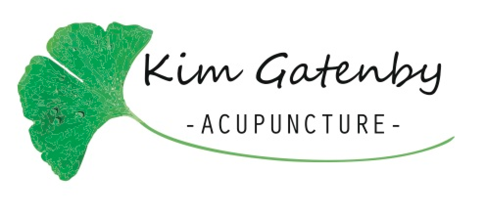 Acupuncture St Leonards & Dural