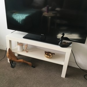 TVstand