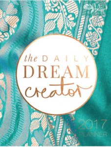 Daily Dream Creator