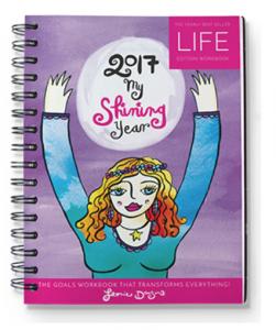 2017 Life Workbook