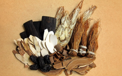 Chinese medicine & herbs for Gallstones